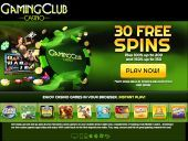 Which Casino Games have the Best Odds? Casino Games Odds. All casinos whether online or land based have to carry a house edge to make a profit in order to